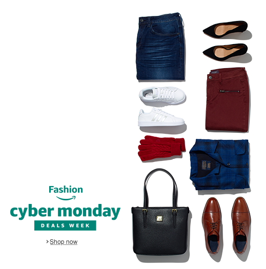 cyber monday deals week - Book Of Colors