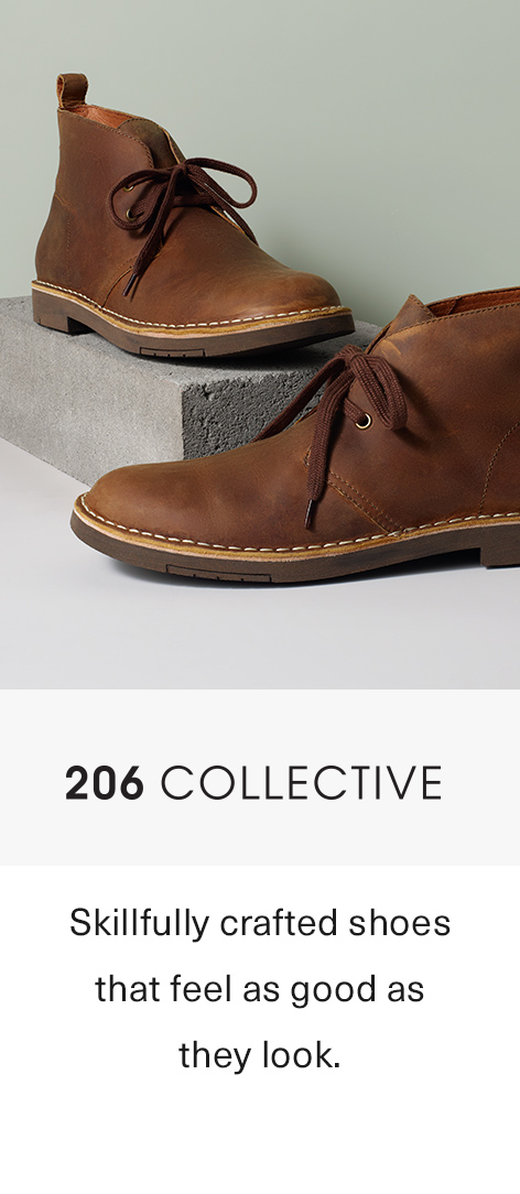 206 Collective