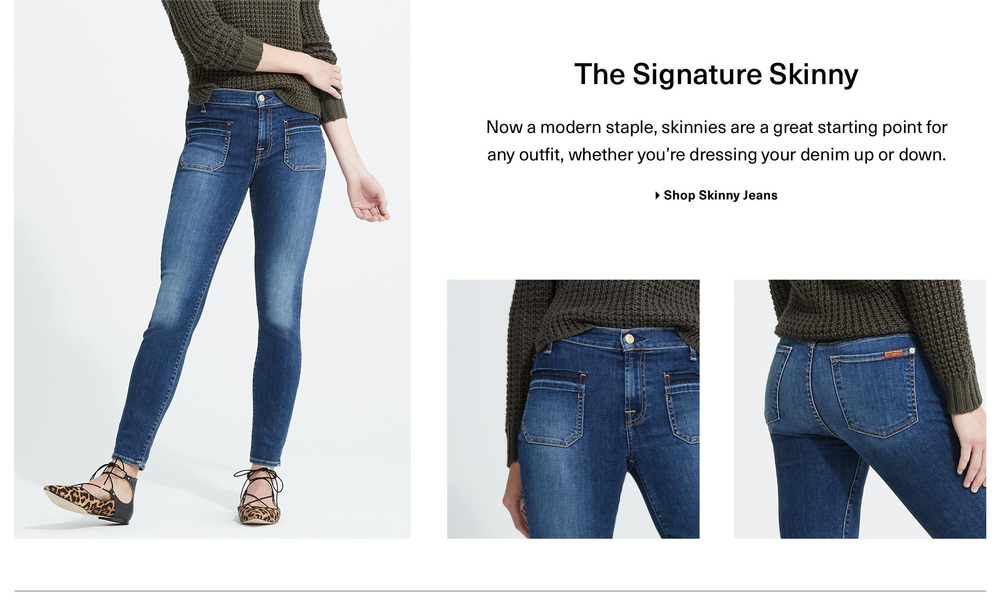 Women's Jeans | Amazon.com