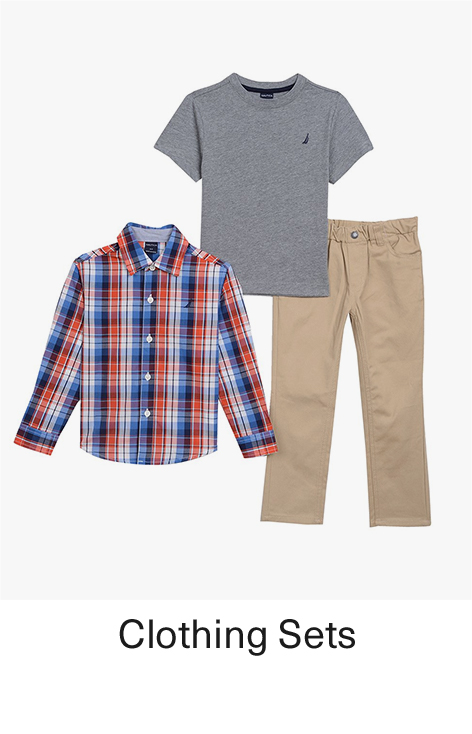 Shop a wide selection of boys' clothing, shoes, watches, accessories and jewelry at venchik.ml Free shipping and free returns on eligible items.