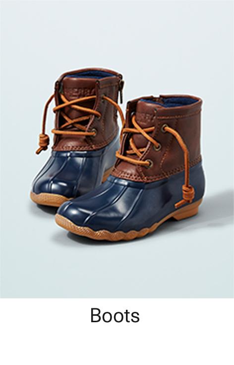 Boy's Shoes | Amazon.com