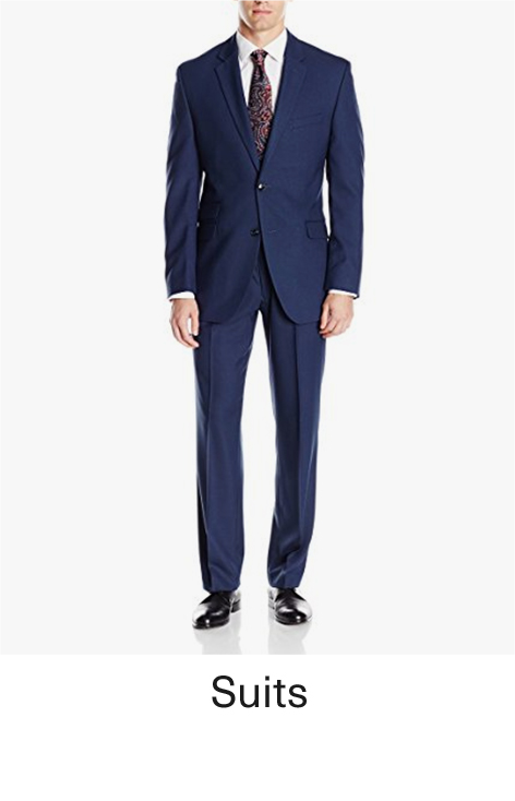 Find shopnow-bqimqrqk.tk men's suits at ShopStyle. Shop the latest collection of shopnow-bqimqrqk.tk men's suits from the most popular stores - all in one place.