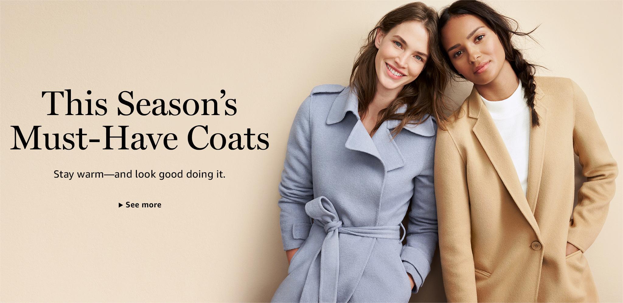 women u0027s clothing amazon com