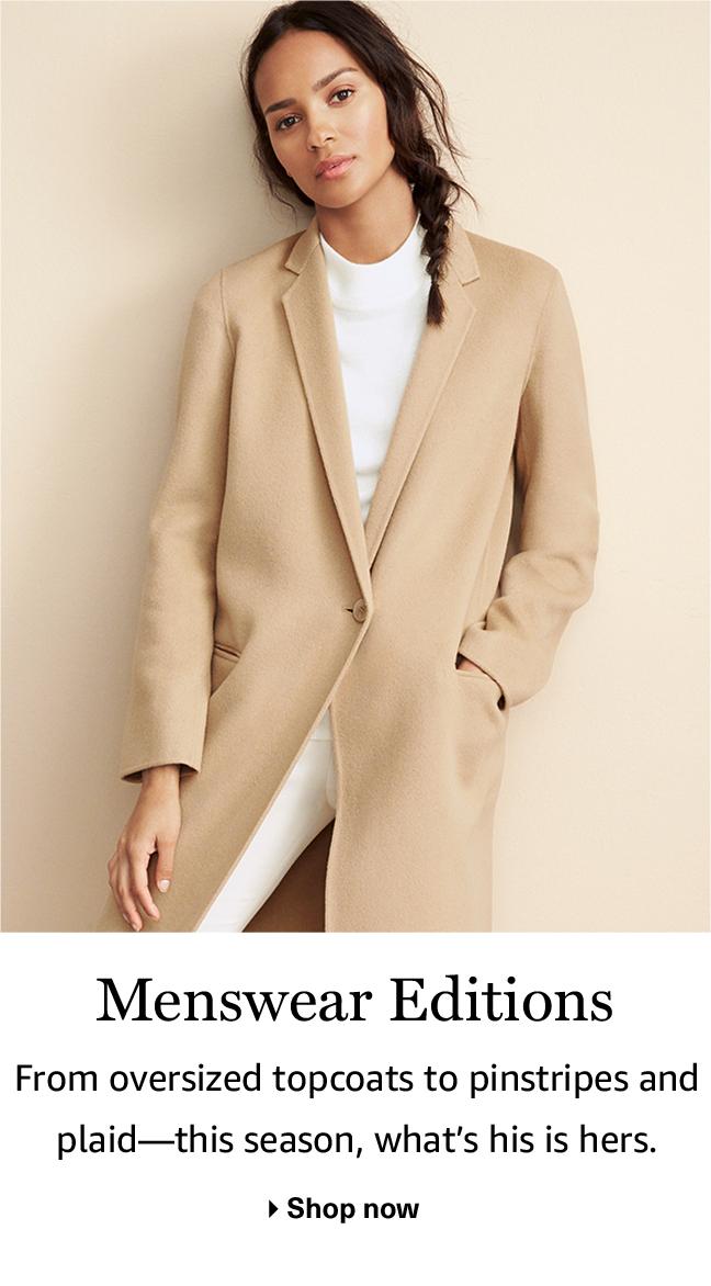 Women's Coats & Jackets   Amazon.com
