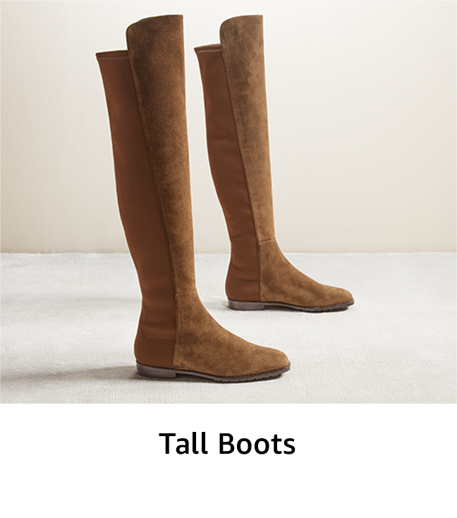 Sorel Joan Rain Boot Tall