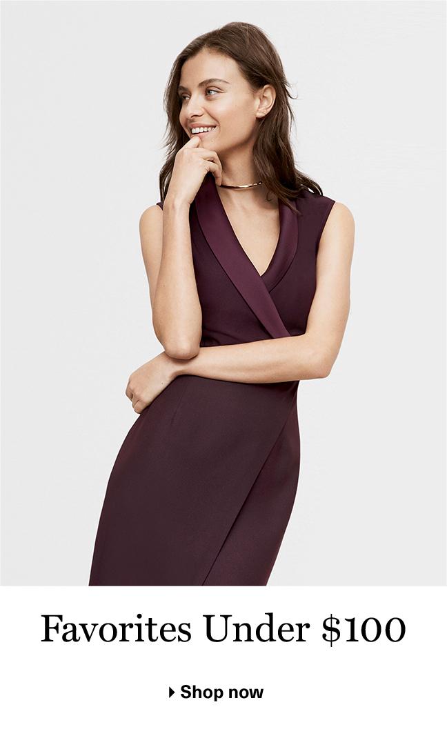 Lace dress off shoulder office