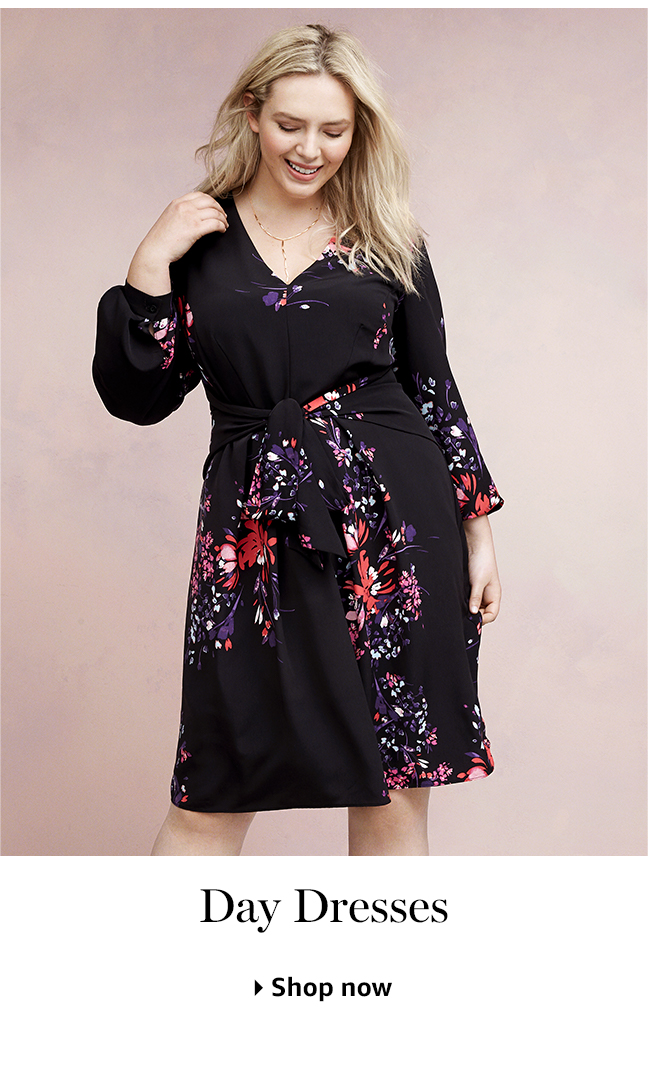 50 plus dresses uk sale