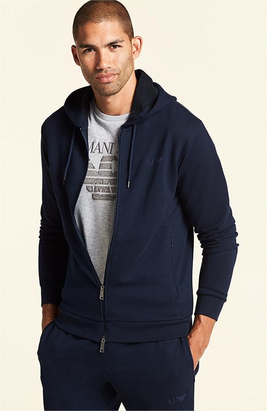 Men S Clothing Amazon Com