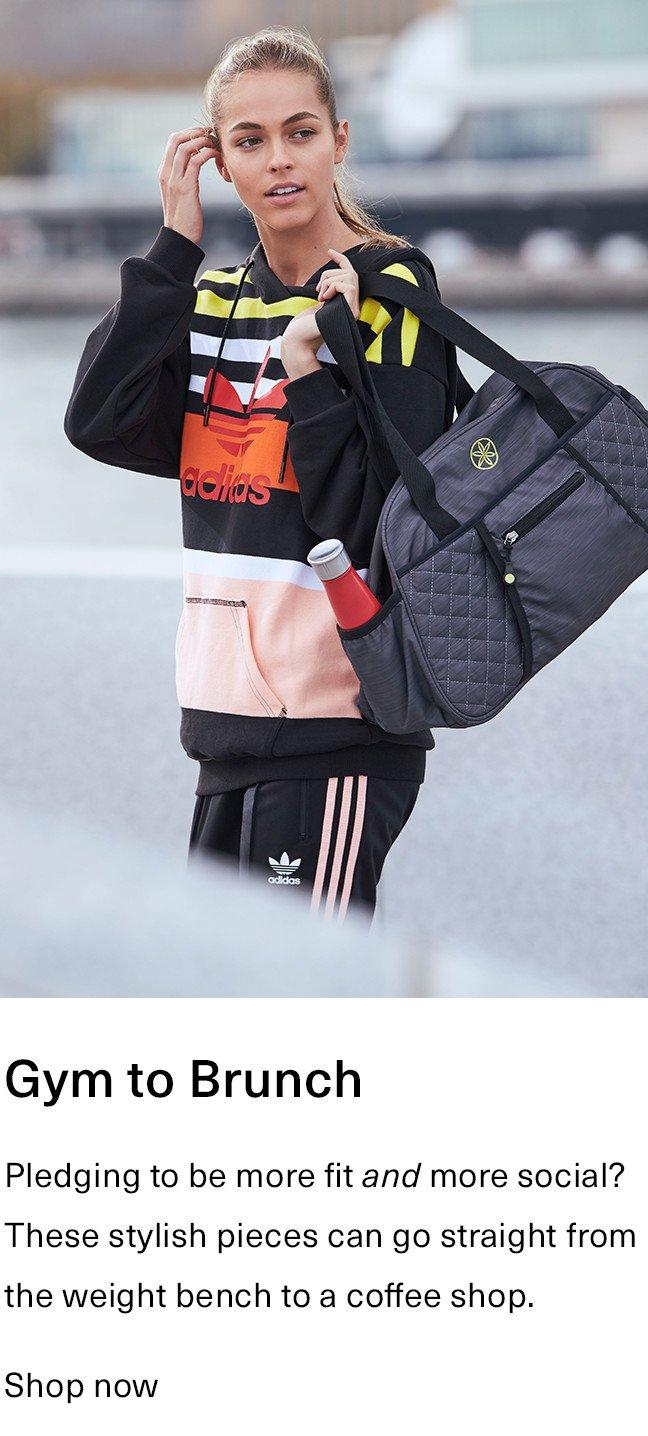 Women S Activewear Amazon Com