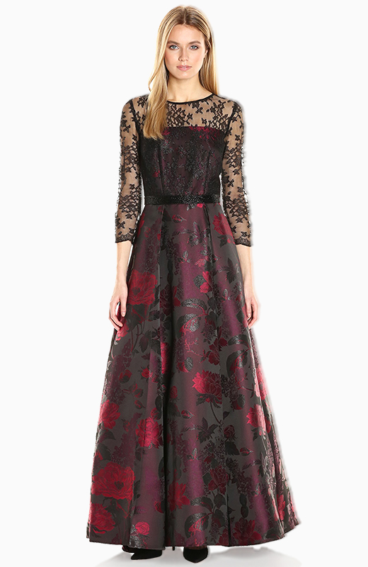 30 cool womens dresses for fall weddings for Amazon wedding guest dress