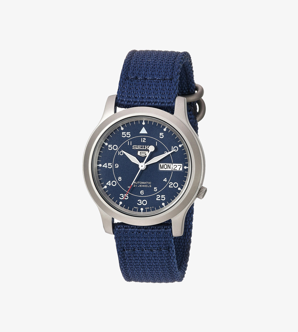 Men 39 s watches for Casual watches