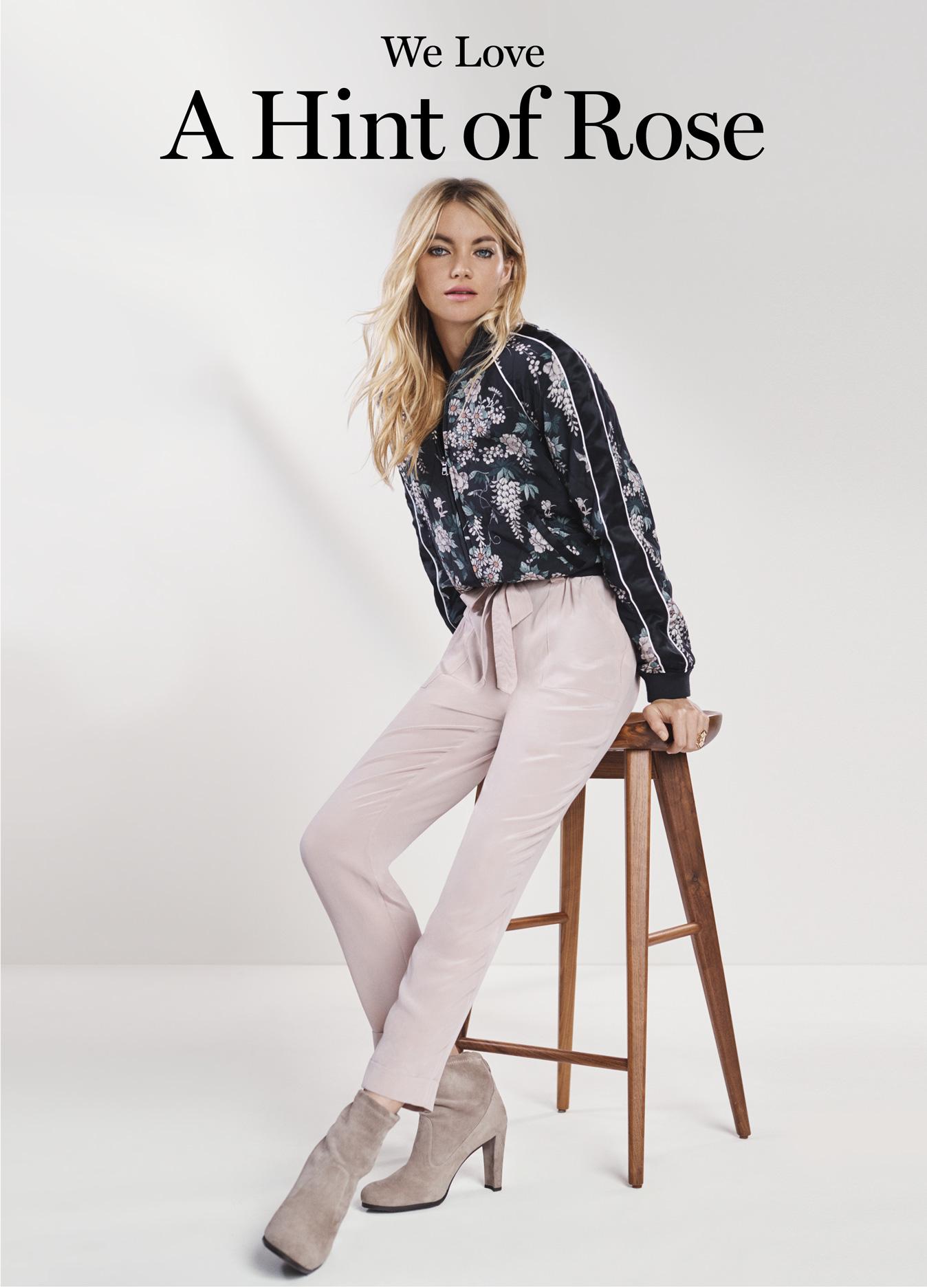 Women S Contemporary Designer Fashion Amazon Com