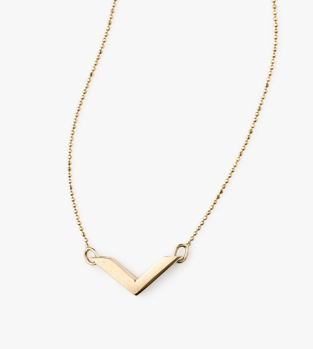 Fashion Jewelry | Amazon.com