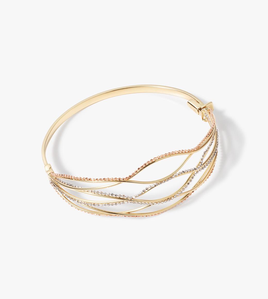 Fine Jewelry Gifts