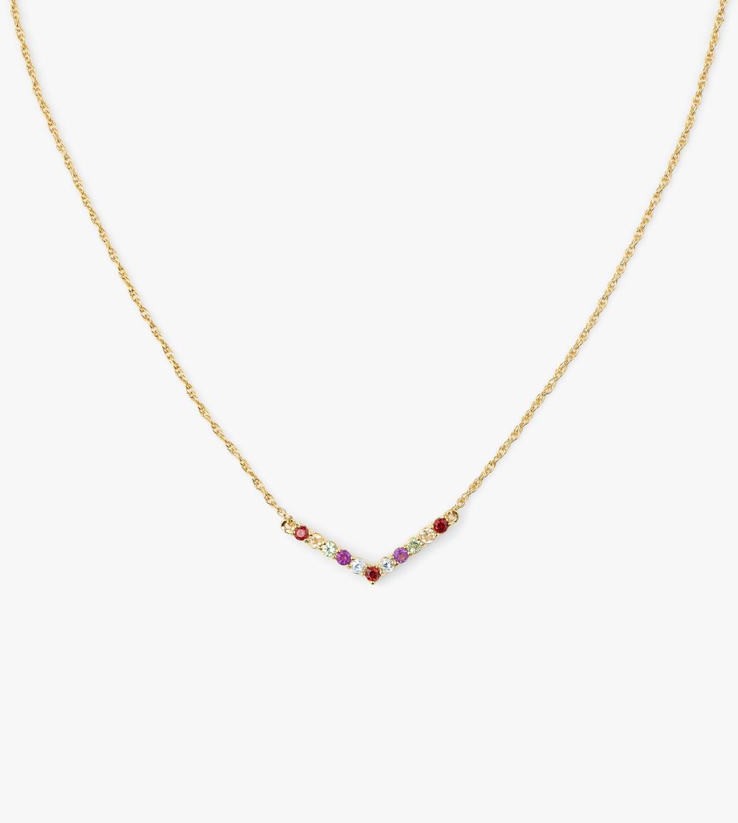 Fine Jewelry | Amazon.com