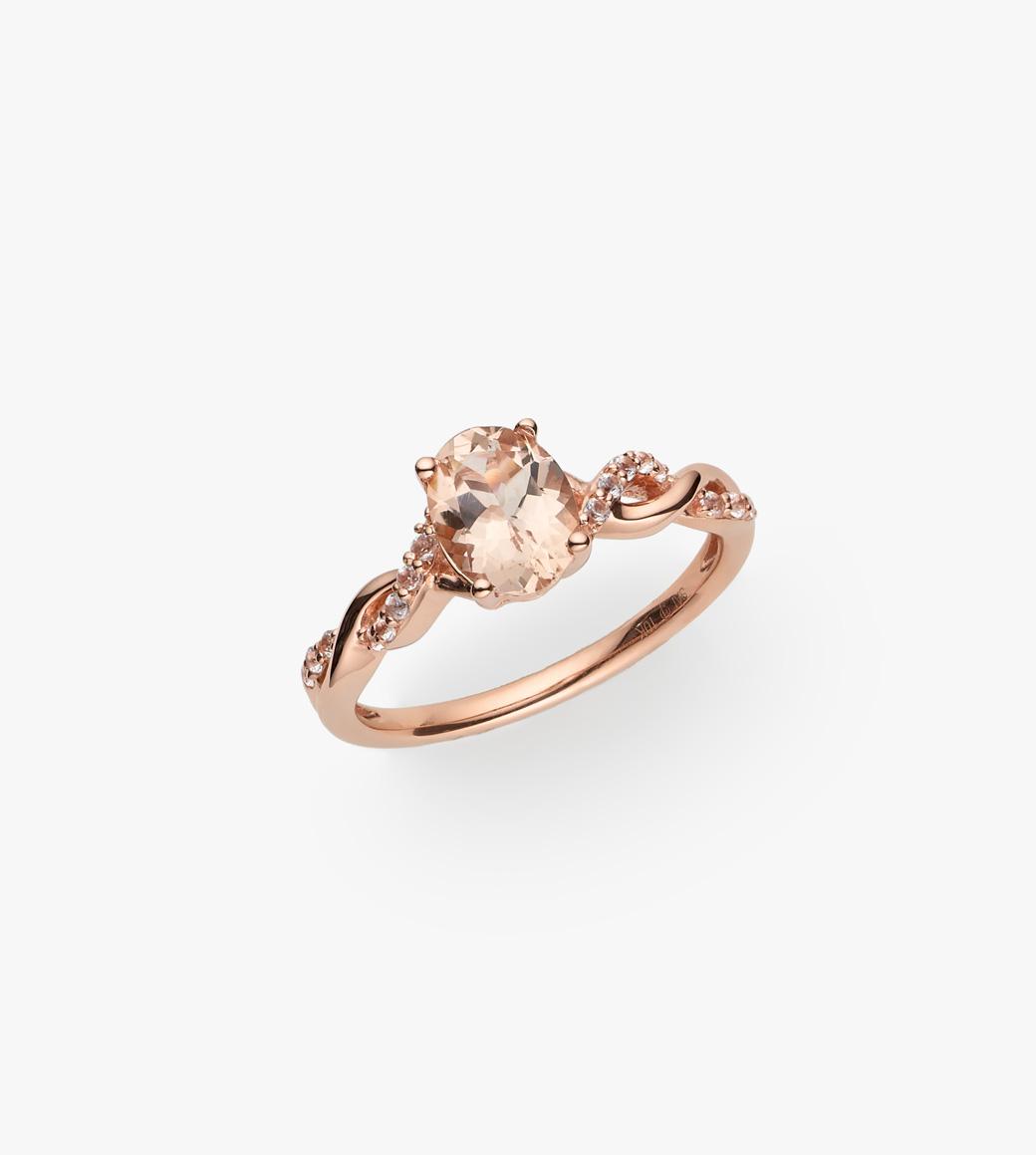b ie UTF8&node wedding rings under Commitment Jewelry