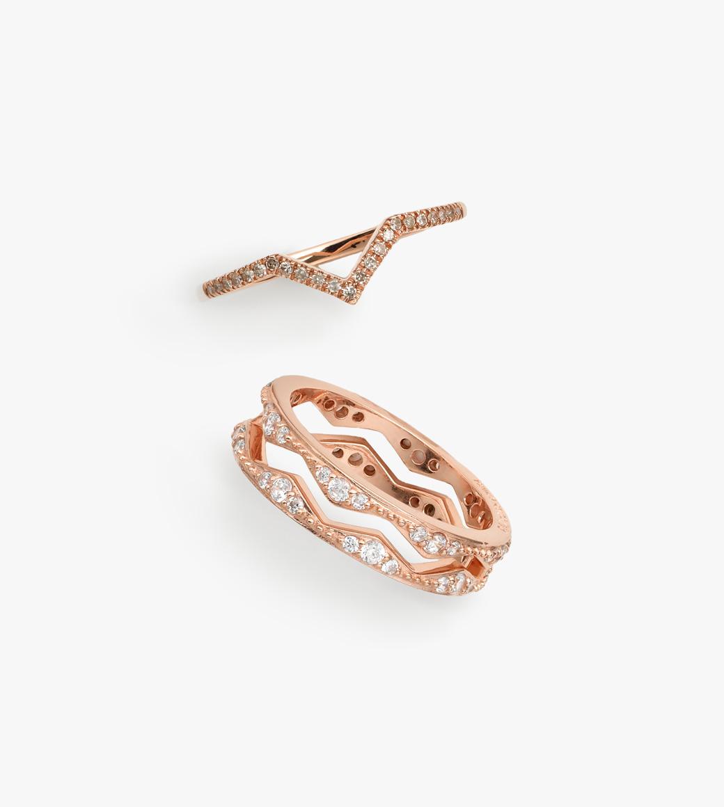 Amazon Gold Jewelry Women S Fashion