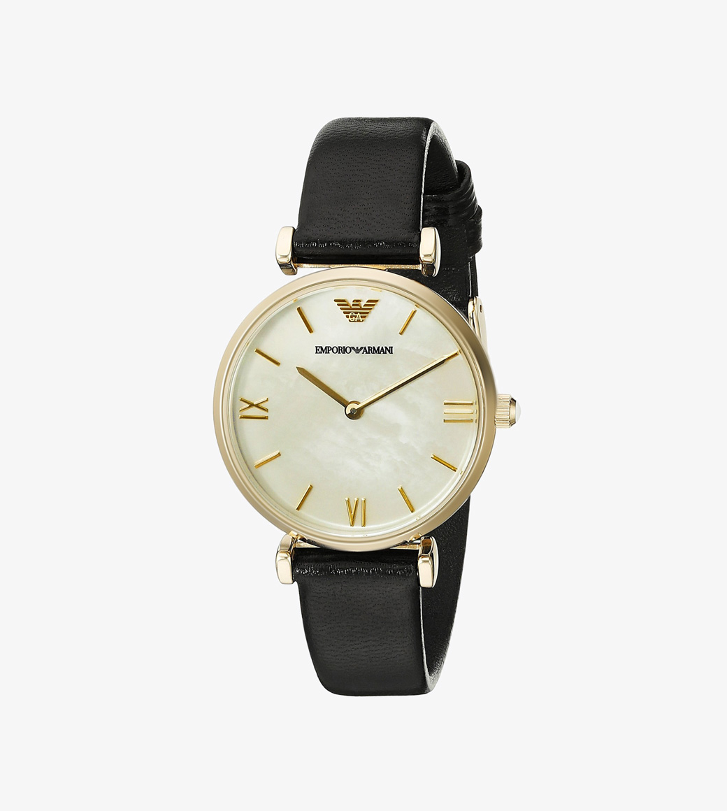 Ladies Fashion Watches Amazon