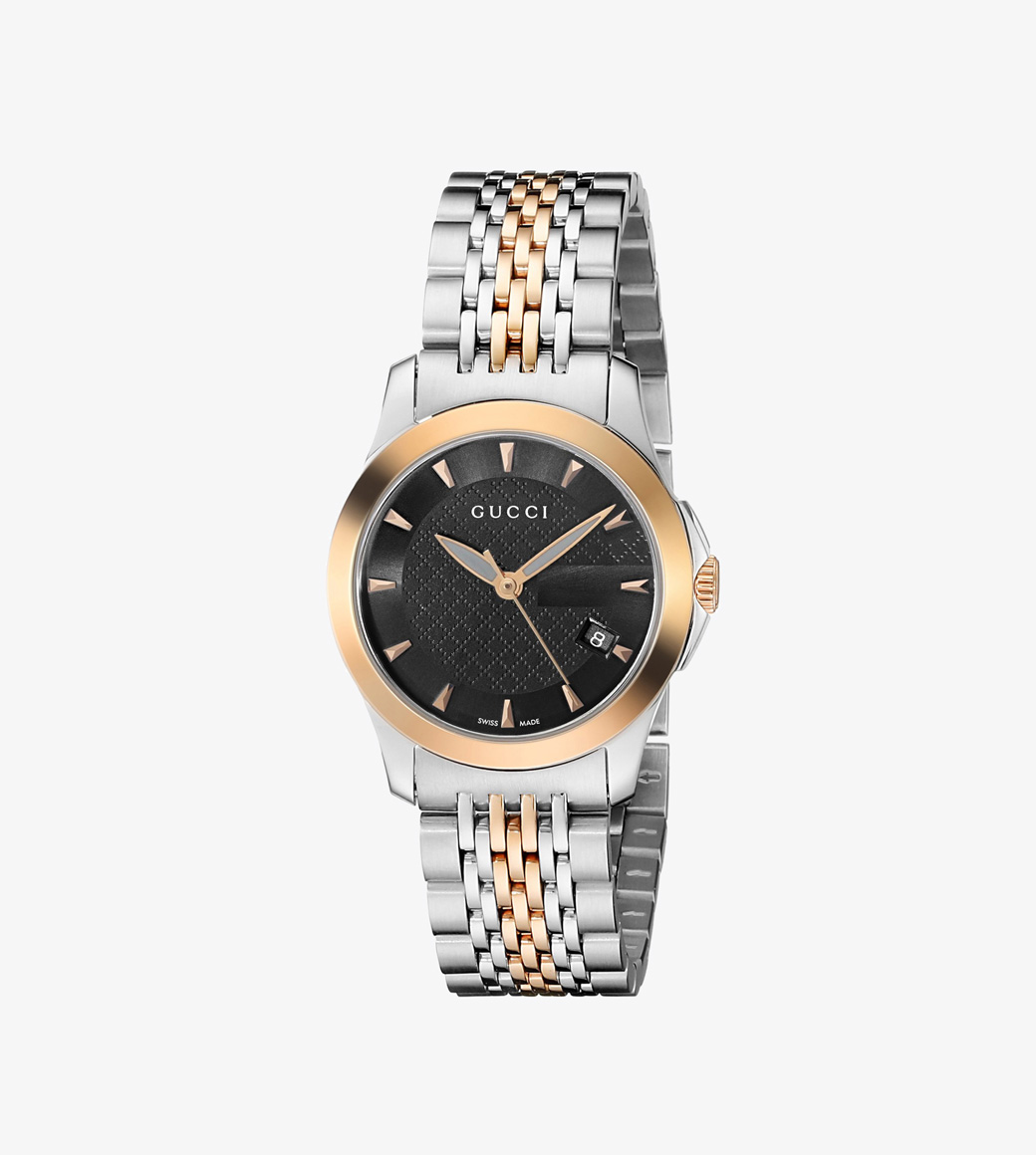 womens watches amazoncom