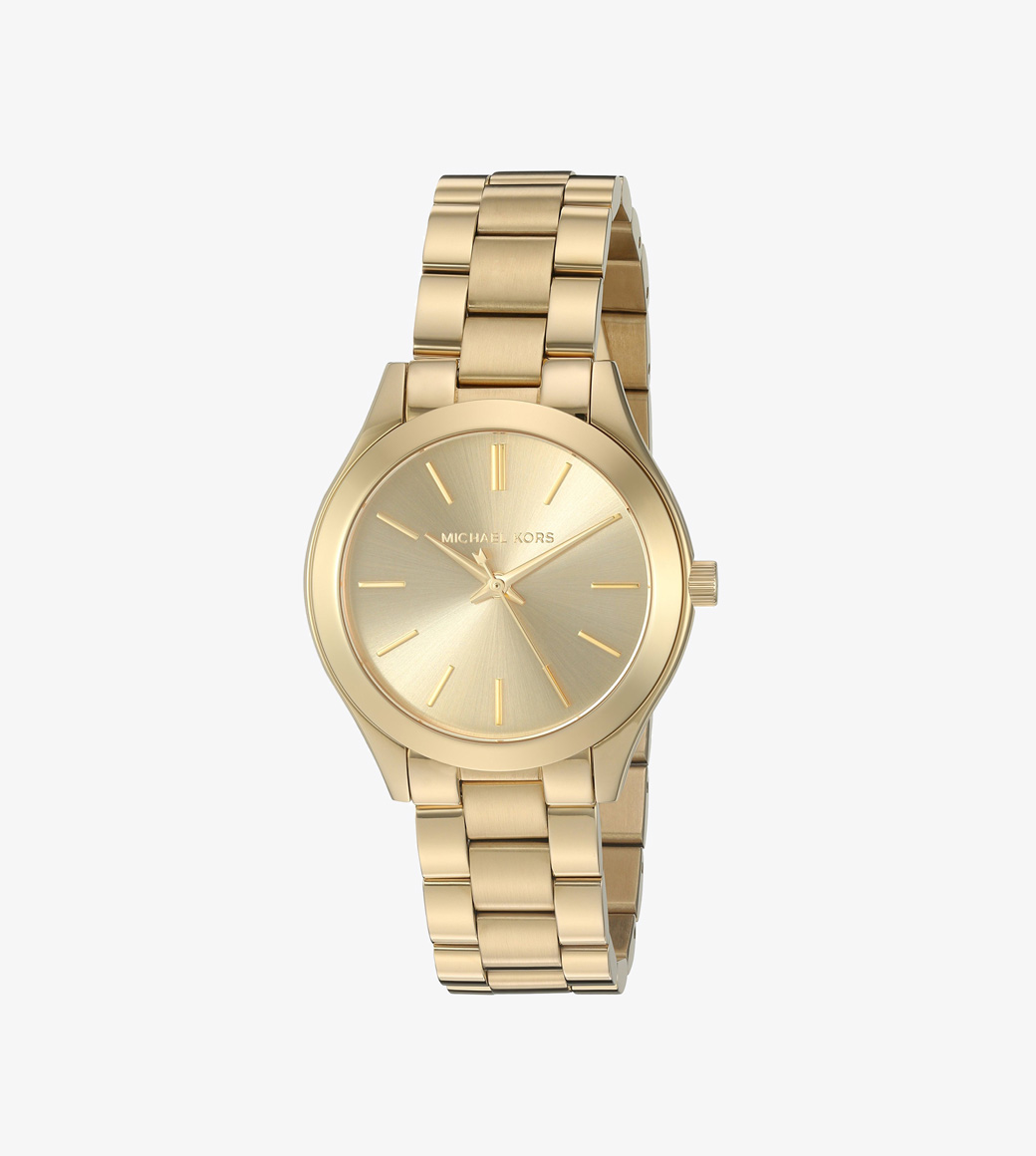 Women's Watches | Amazon.com