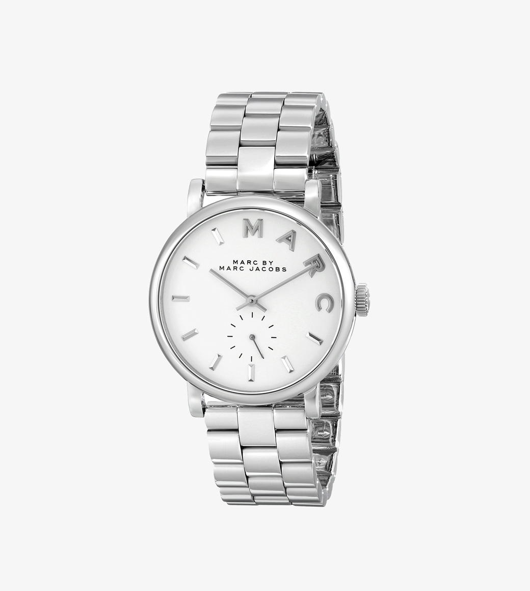 RES1_W_women_marc_jacobs_VD._V520518254_ Latest Women Watches 2018 - 20 Watch Designs for Women