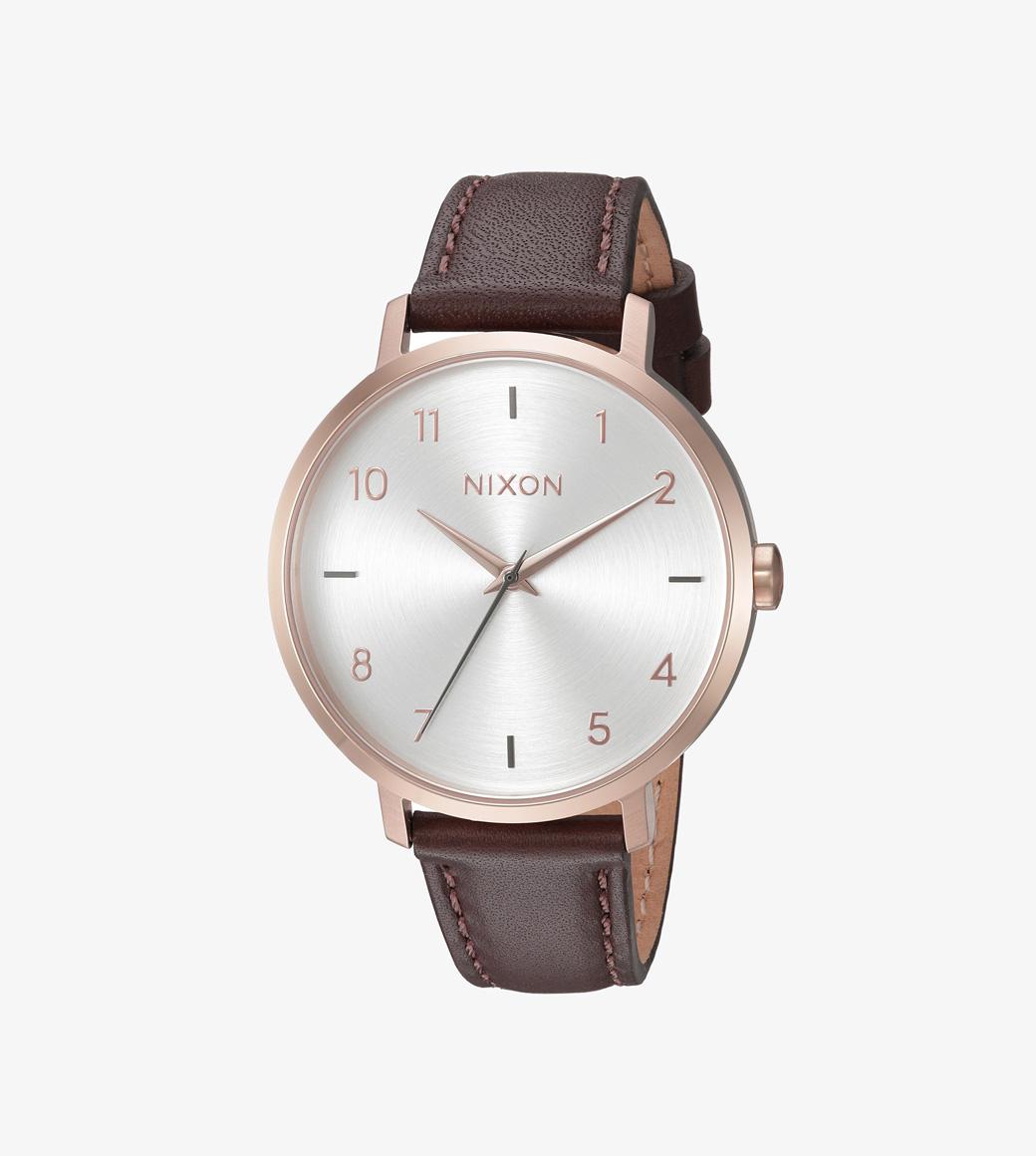 Women's Watches | Amazon.com