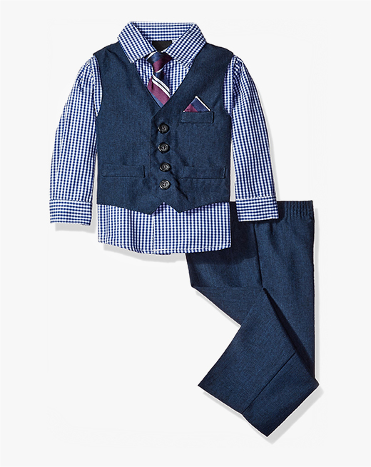 Boys Dress Shoes Kids' Shoes at Macy's come in all shapes and sizes. Browse Boys Dress Shoes Kids' Shoes at Macy's and find shoes for girls, shoes for boys, toddler shoes and more.