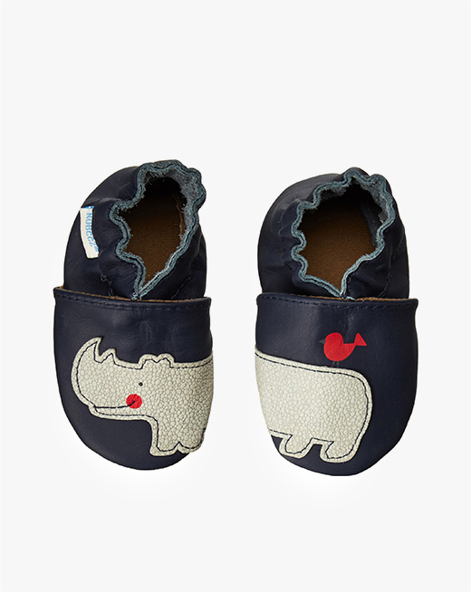 Baby Boys Clothing and Shoes | Amazon.com