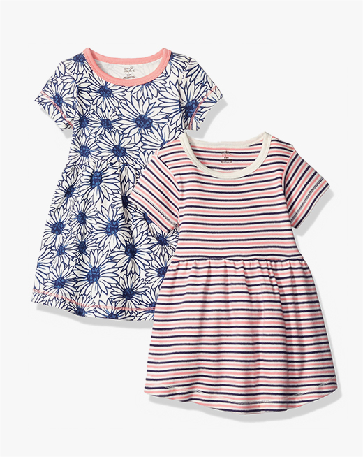 Baby Girls Clothing and Shoes | Amazon.com