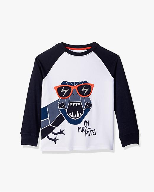 boys clothes amazon com