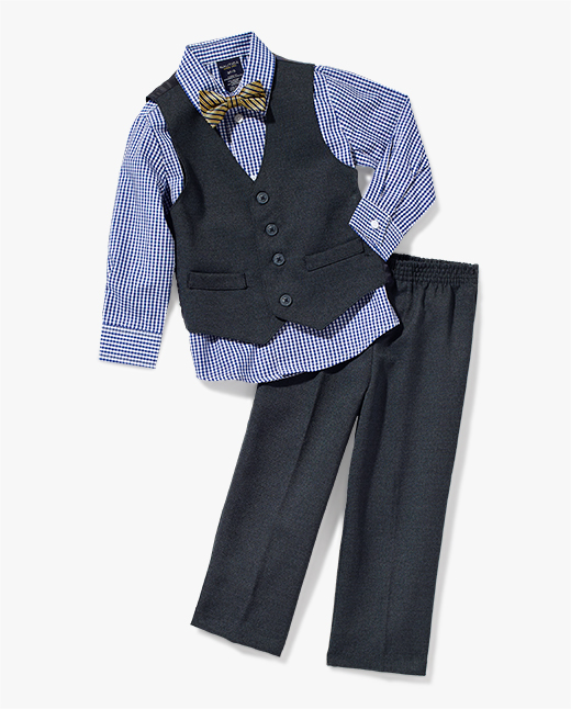 Boys 39 Clothes
