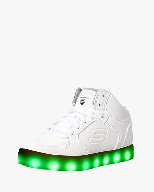 Boy S Shoes Amazon Com