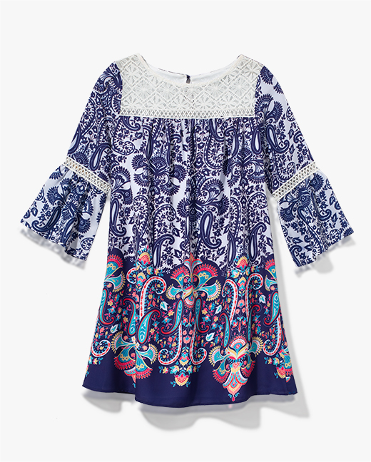 Girls' Clothing | Amazon.com
