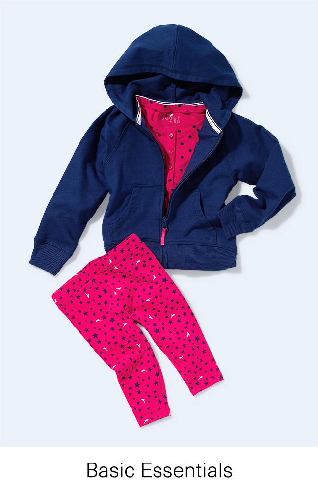 clothes websites for teens - Kids Clothes Zone