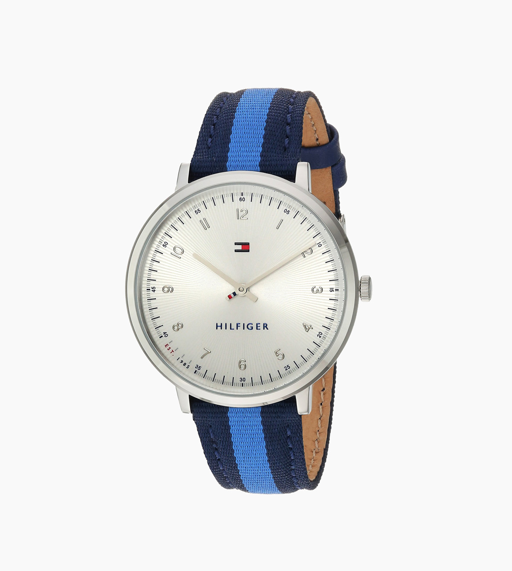 Women's Watches on lemkecollier.ga Welcome to the Amazon Canada Women's Watches Store. Within our selection are ladies' watches from classic, dress, luxury, fashion, and modern brands-- Michael Kors, Gucci, Citizen, Fossil, Invicta, just to name a few.