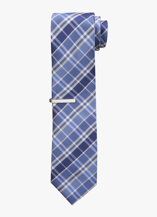 Mens Suits and Sport Coats | Amazon.com