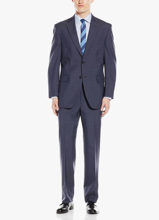 mens suits and sport coats amazoncom