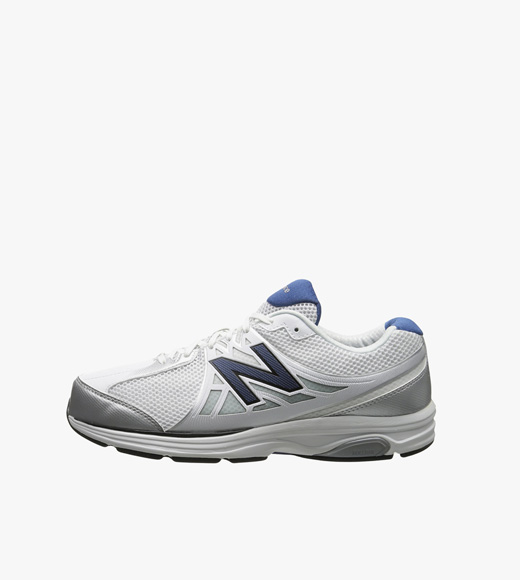 Men's Athletic Shoes & Sneakers | Amazon.com