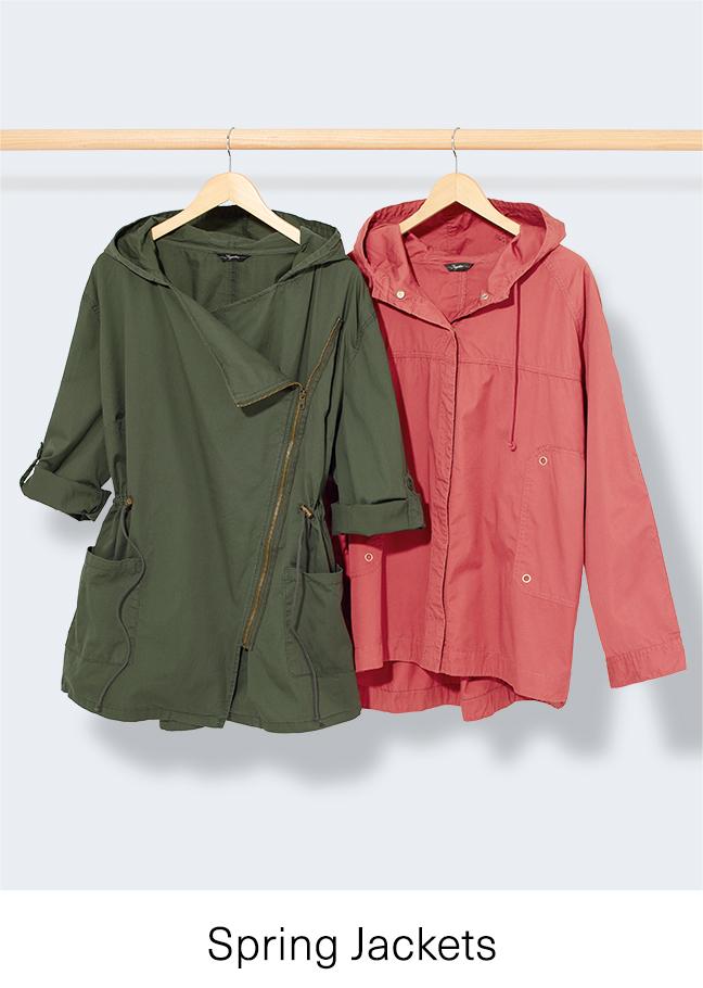plus size fashion amazon com