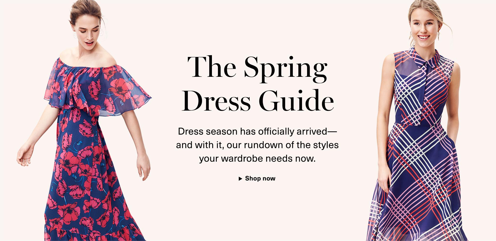 Amazon cloth for women