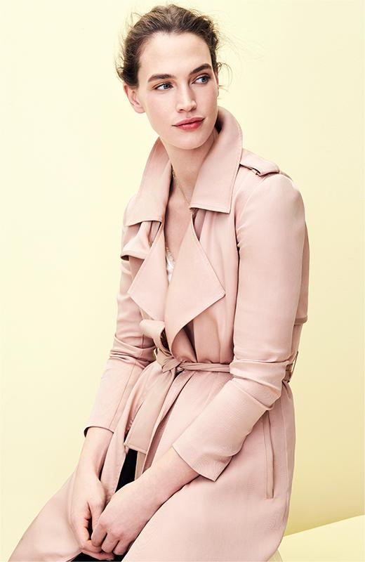 Women's Clothing | Amazon.com