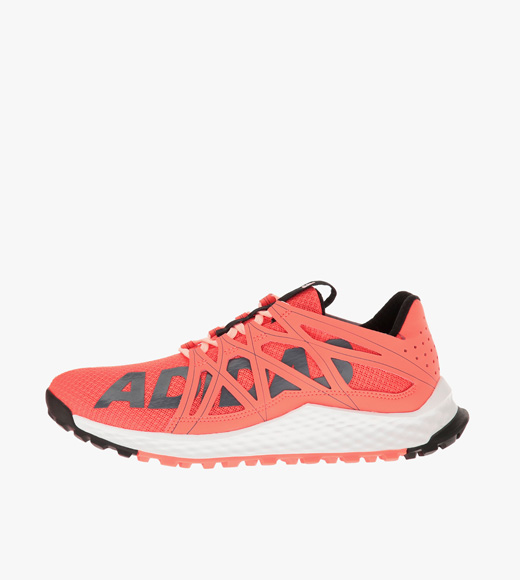 Women's Athletic Shoes & Sneakers | Amazon.com