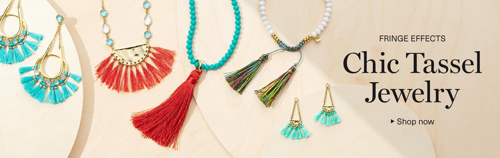 Fashion Jewelry Amazon Com