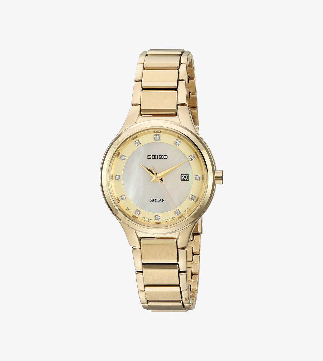 Michael Kors October Coupons, Promo Codes & Sales. Check here for Michael Kors latest deals and steals, which are often listed right on their sales page.