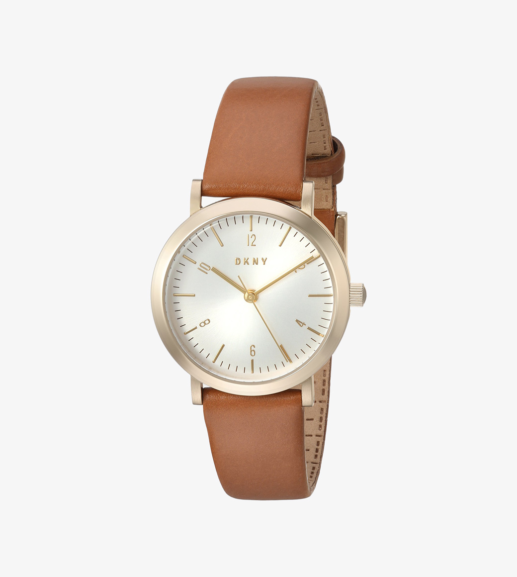 Women 39 s watches for Watches for girls