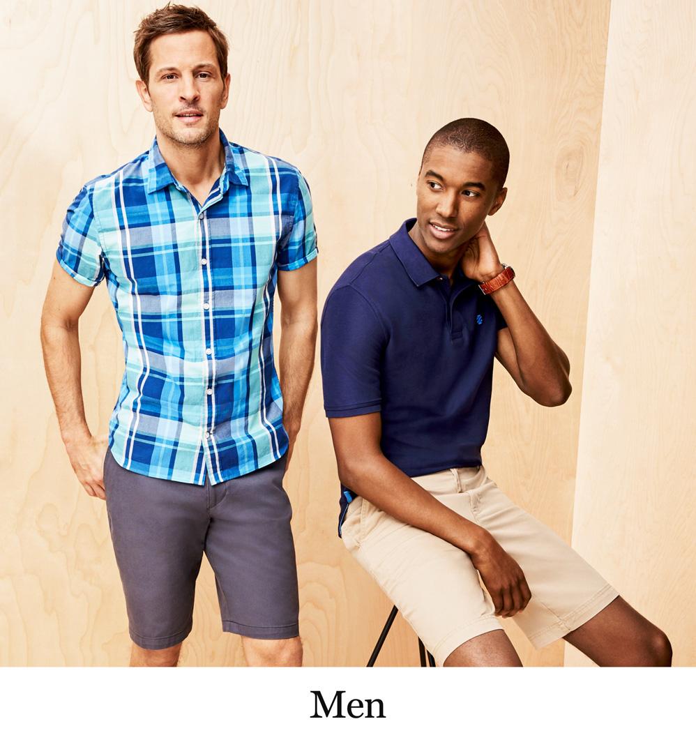 T shirt design editor free download - Men