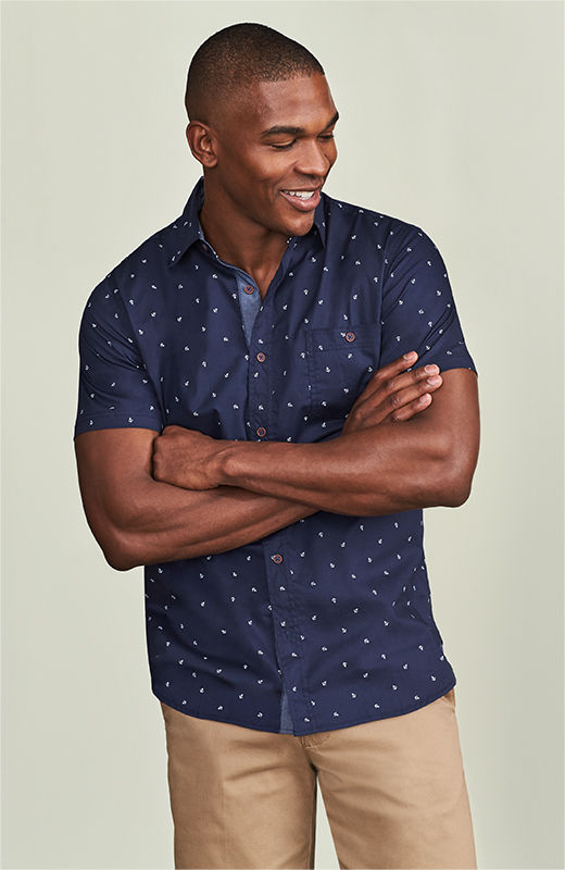 Men's Clothing | Amazon.com