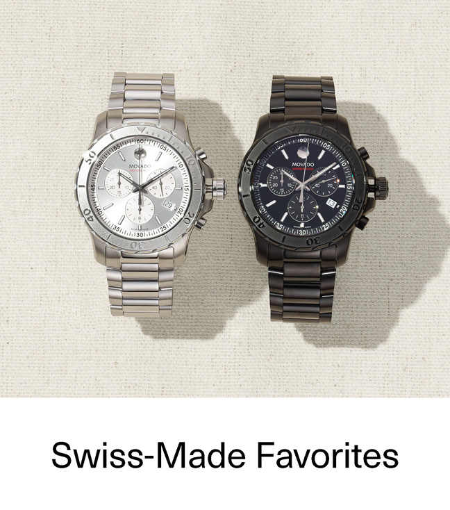 men s watches amazon com men s watches the summer switch up swiss made favorites