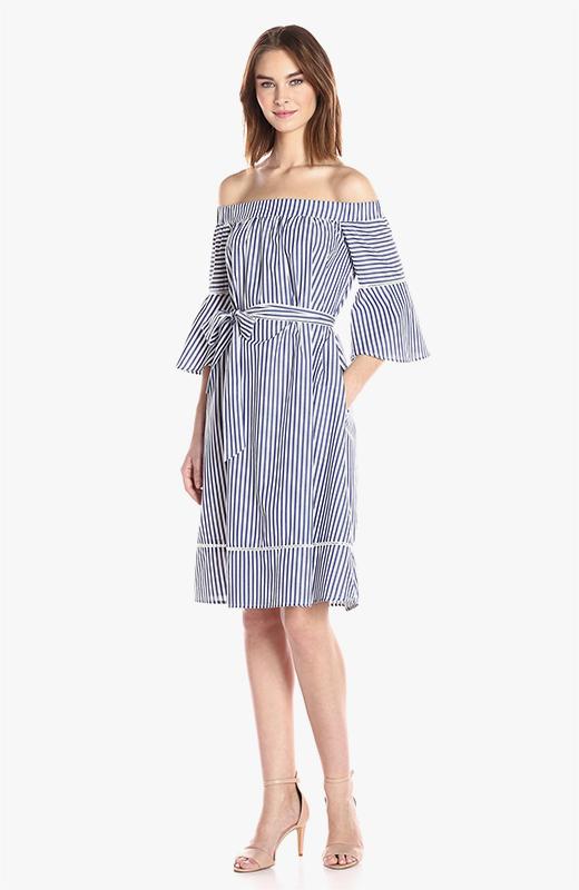 Dresses | Amazon.com