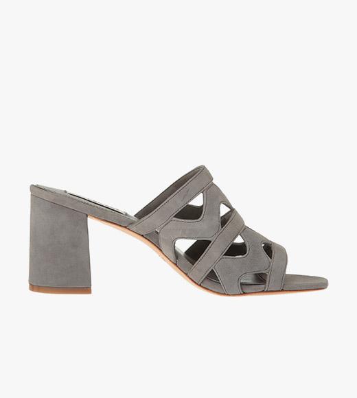 Women's Shoes | Amazon.com
